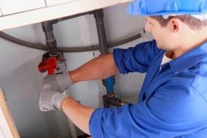 loodgieterswerkzaamheden Den Bosch