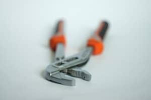 CV ketel onderhoud reparatie Den Bosch