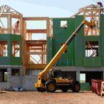 Wanneer is een dak aan vervanging toe?